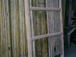 Hàng rào tre trúc 02