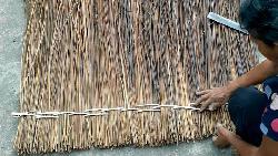 Guột đan tấm 01